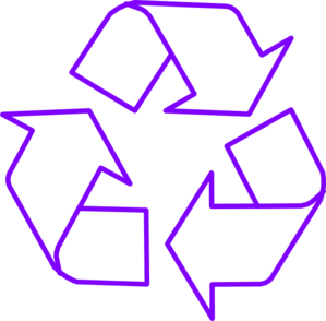 recycling-icon-clip-art-at-clkercom-vector-online-royalty-617093